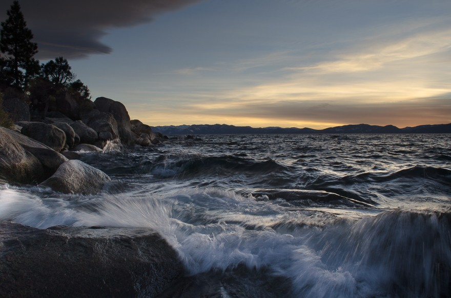 Tahoe Sunset-1-3.jpg
