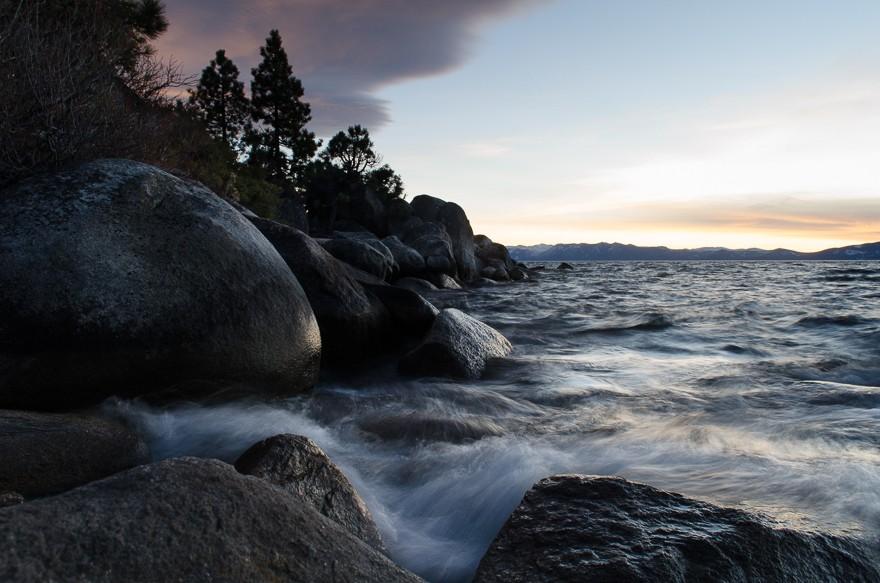 Tahoe Sunset-1-4.jpg