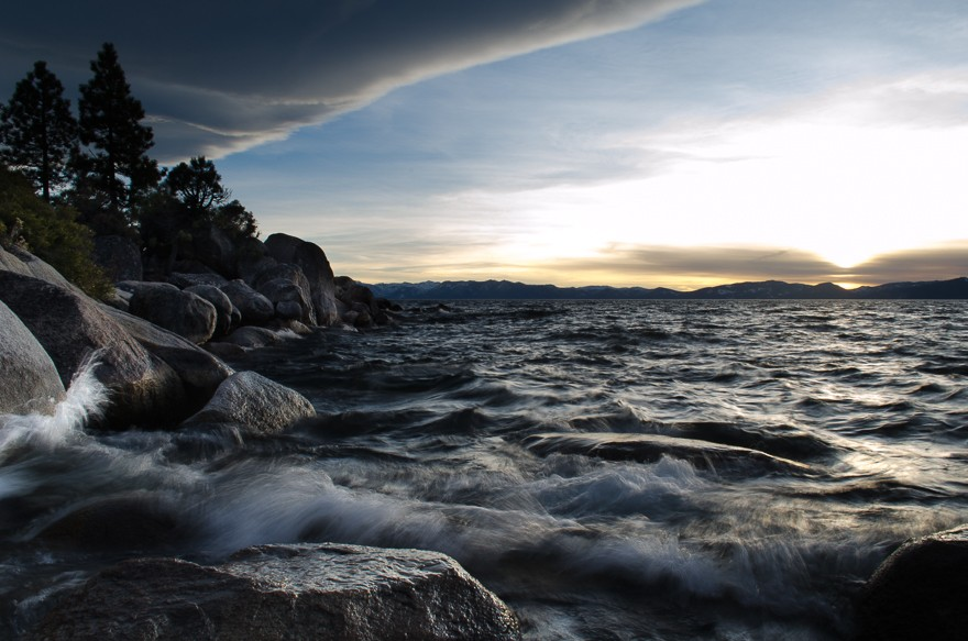 Tahoe Sunset-1-5.jpg