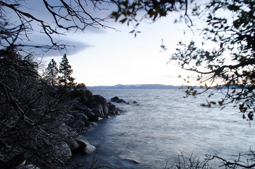 Tahoe Sunset-1.jpg