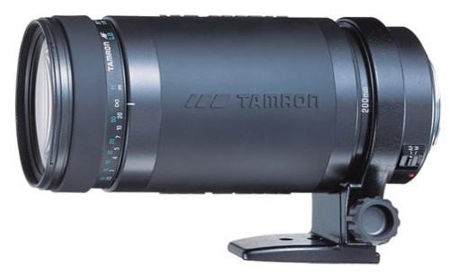 Tamron200-400mm-lens.jpg