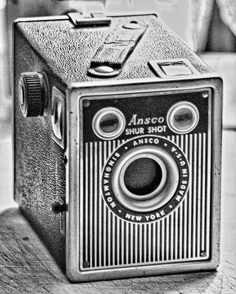 That Vintage Look.JPG