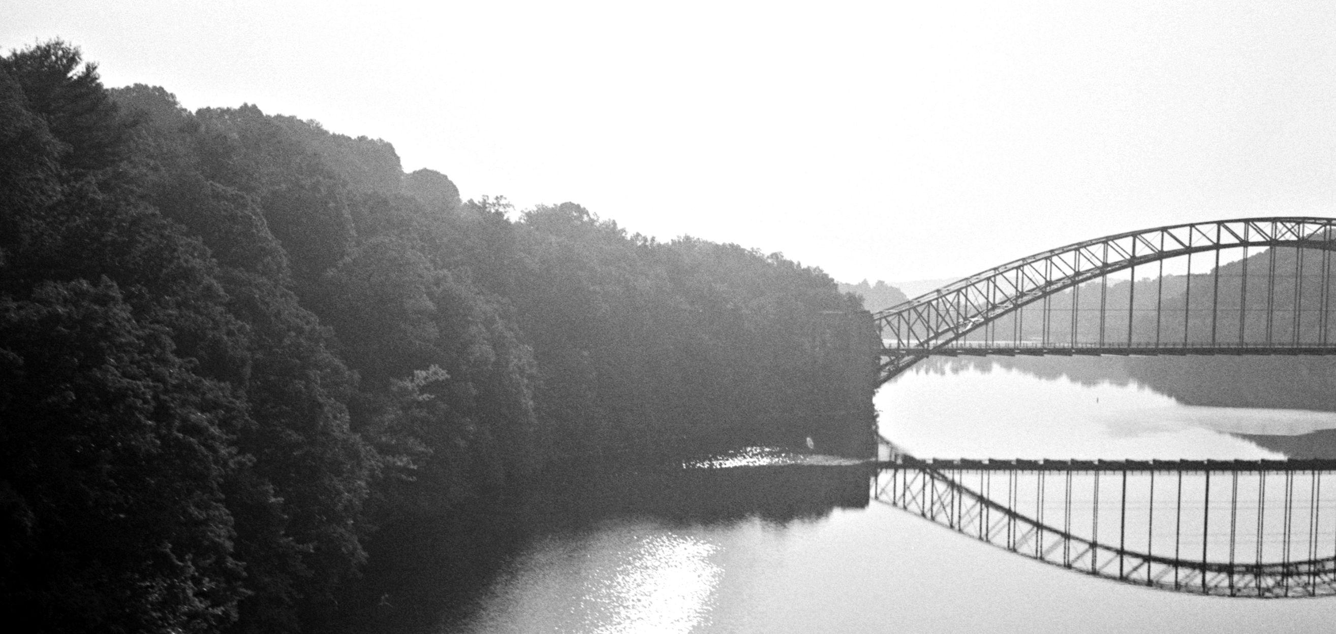 The bridge v3r.jpg