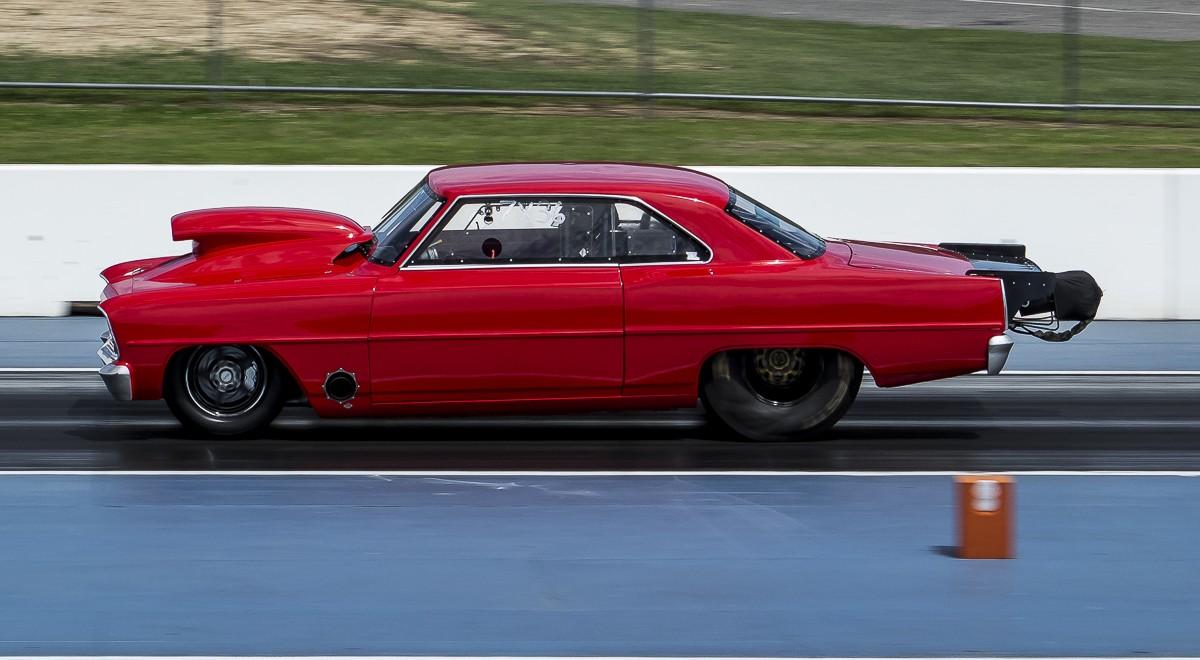 The Red Monster 1200.JPG