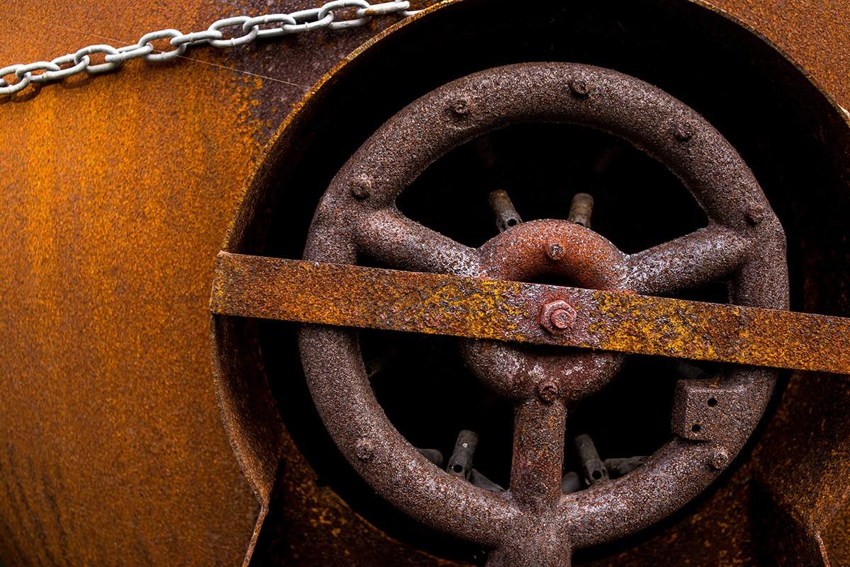The Wheel of Schmutz.jpg