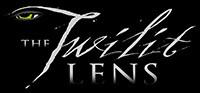 TL_Logo_Resized_For_Web200px.jpg