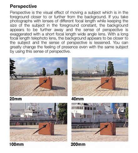 Tokina-Perspective-pg25.jpg
