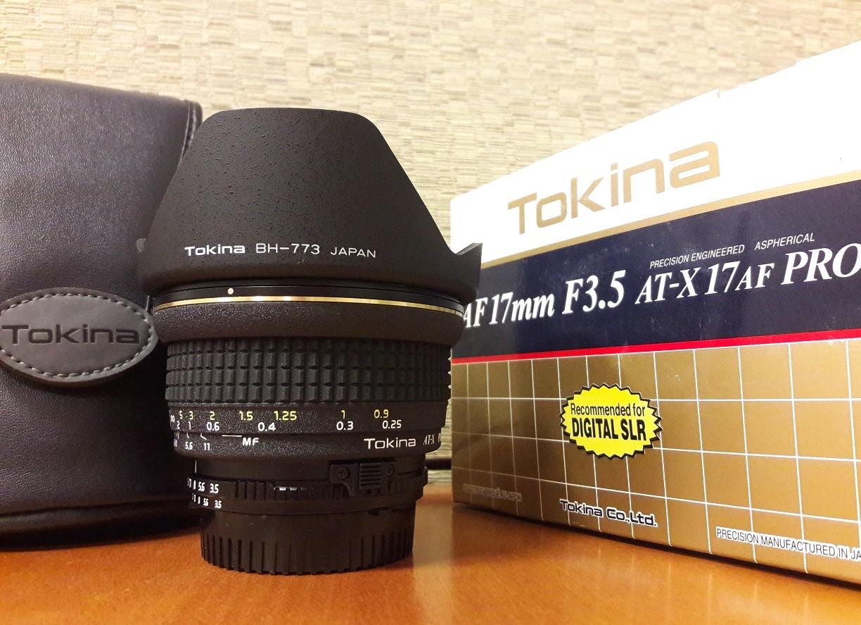 Tokina1.jpg