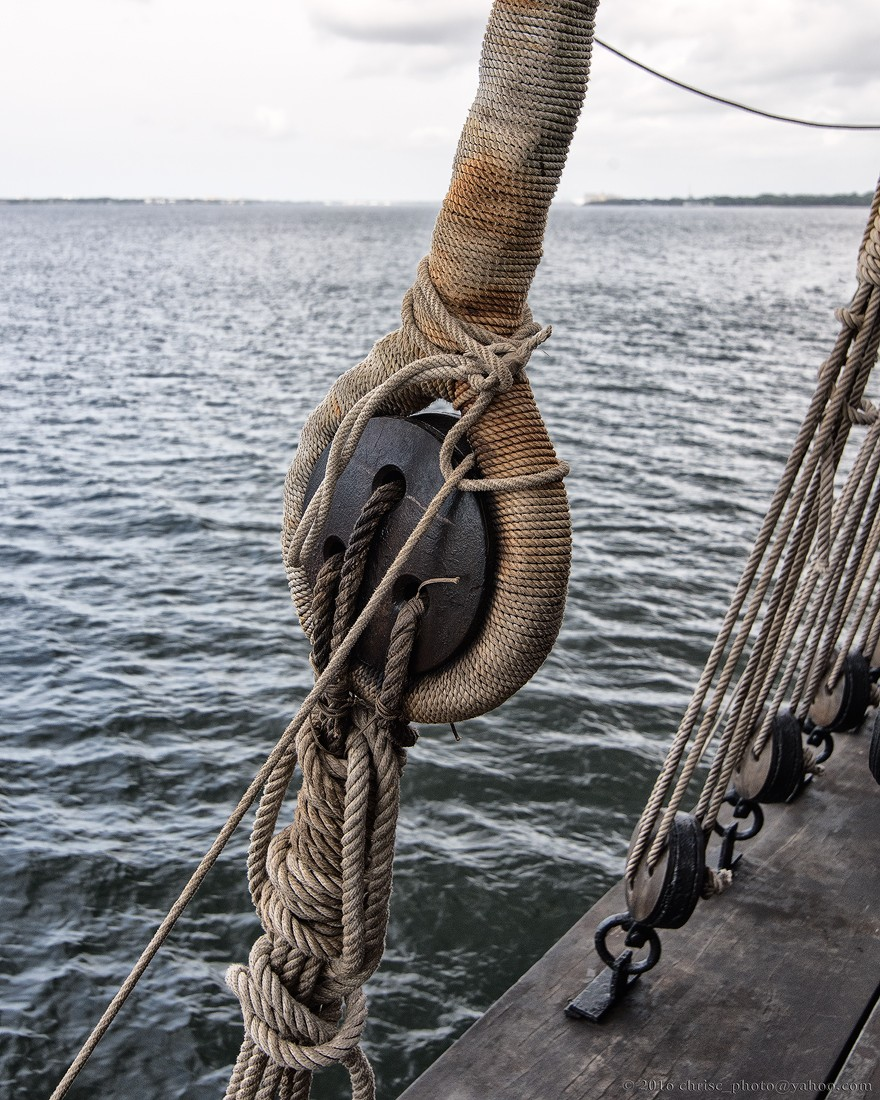 Topmast-Backstay-and-Rattling-Down-Rigging.jpg