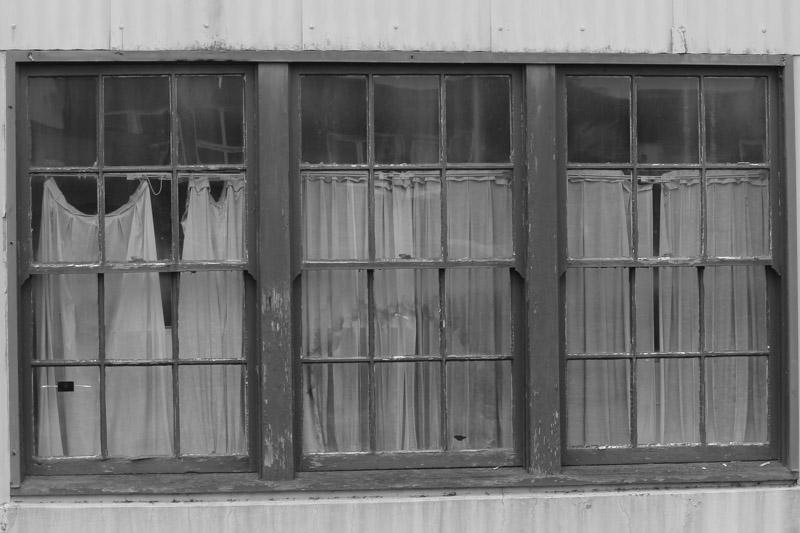 torn curtains.jpg