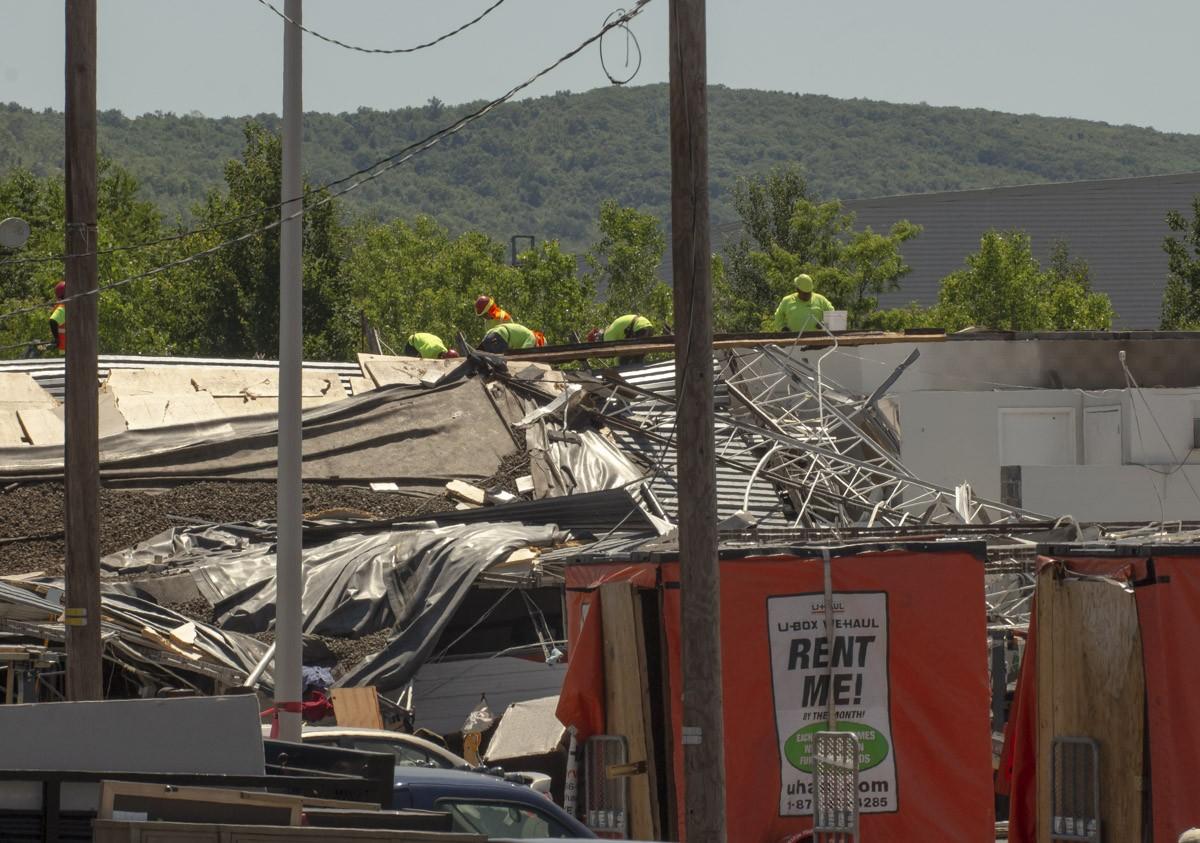 Tornado Aftermath 2.jpg