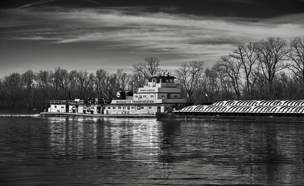 towboat.jpg
