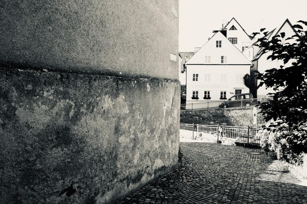 town wall 3 - 1.jpg