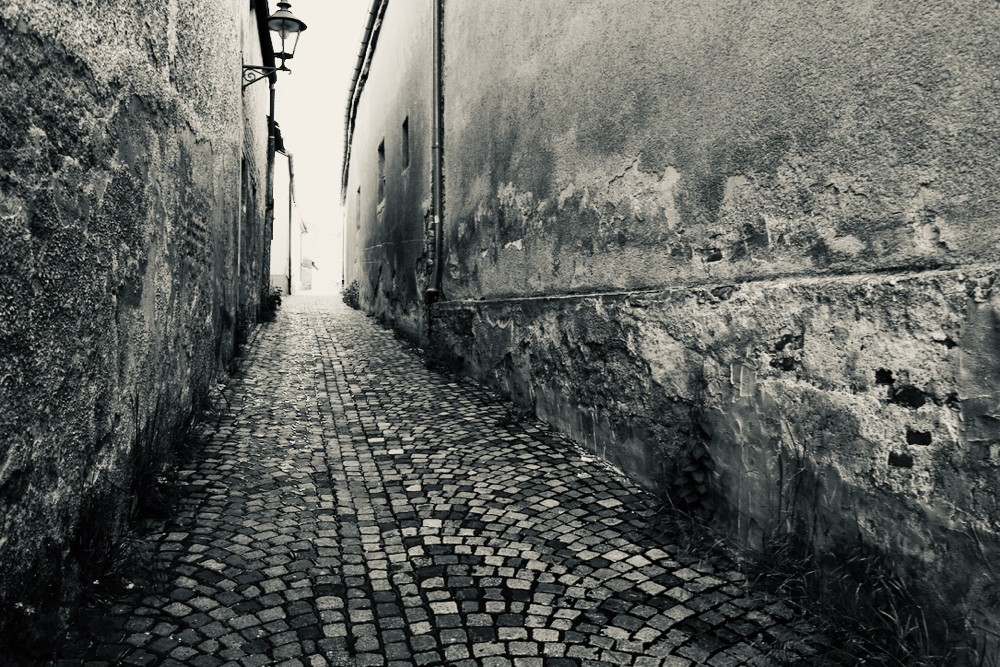 town wall 7 - 1.jpg