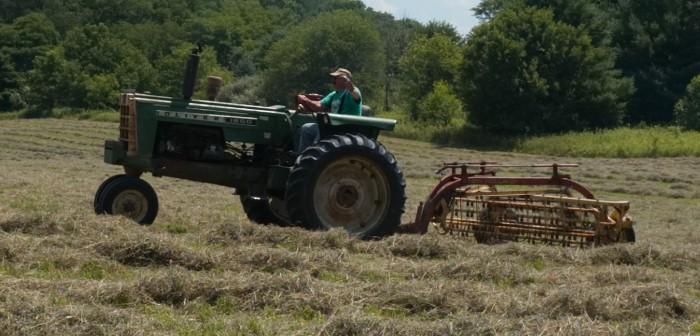 tractorcrop.jpg