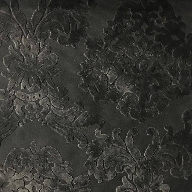 traditional-upholstery-fabric.jpg