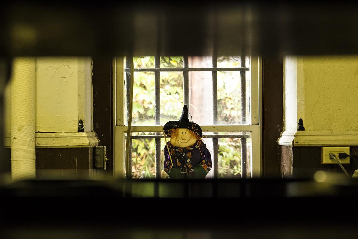 Tray Slot to Kitchen at Old Jail in Jim Thorpe.jpg