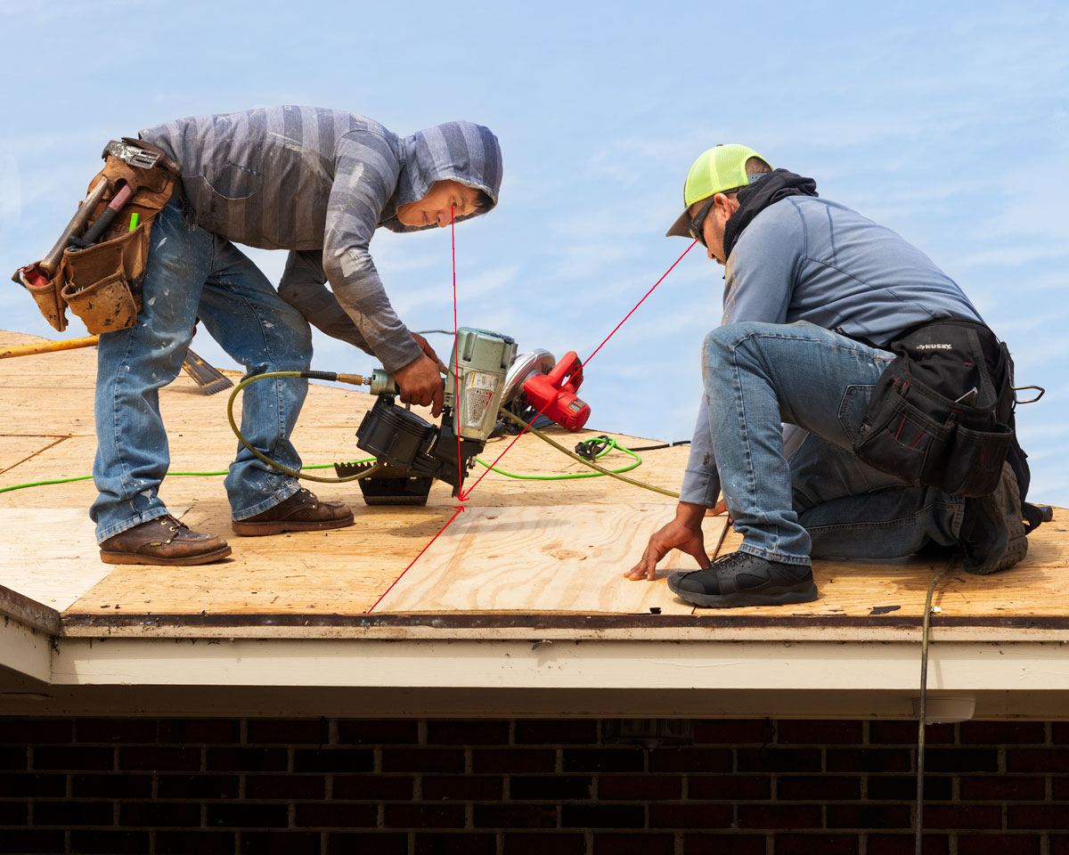 two-roofers-2.jpg