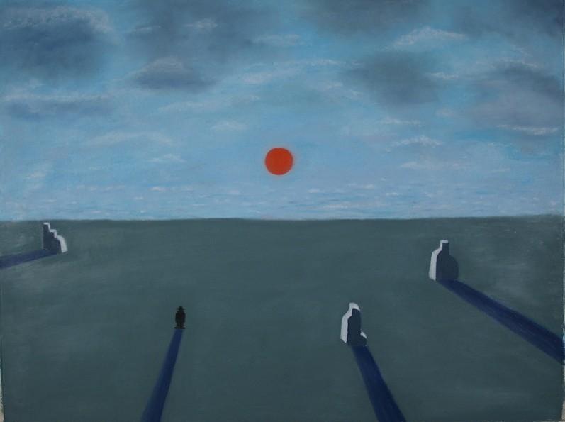 Under the sun 1.JPG