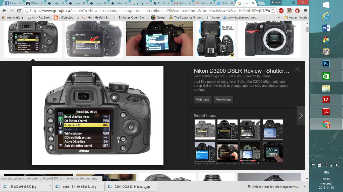 upload_2015-11-25_10-45-37.png
