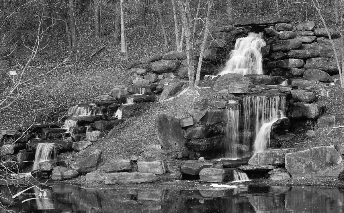 Urban Waterfall - birmingham B&W-16.jpg