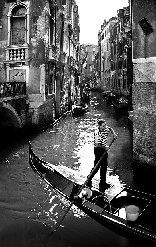 VeniceScene.jpg