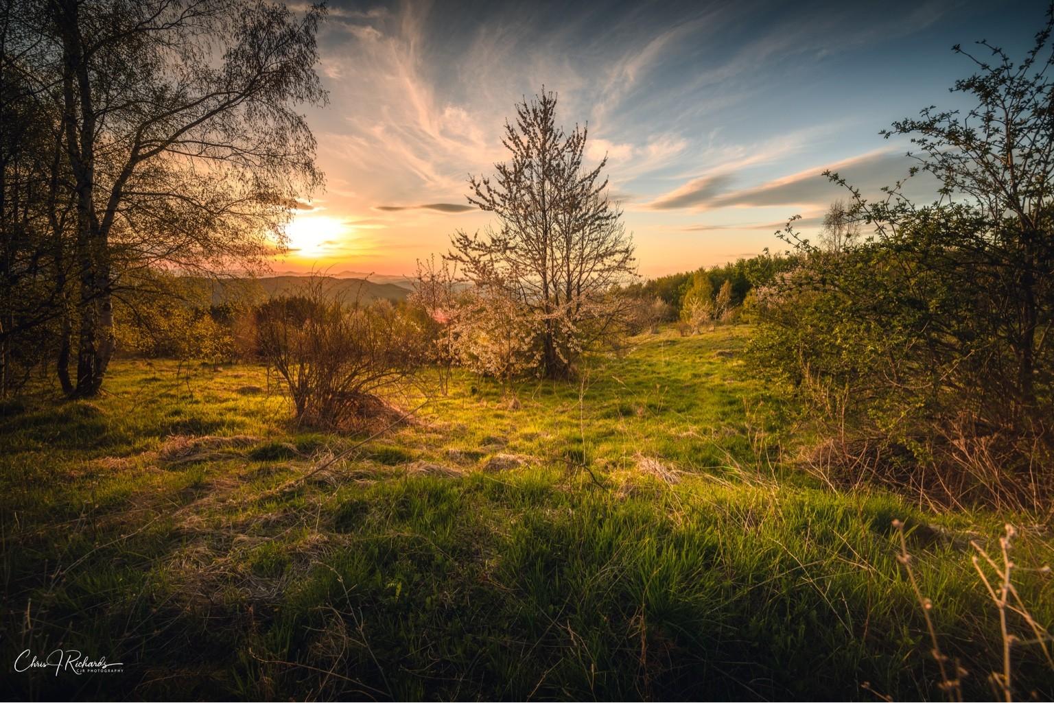 Vitosha_Sunset_May_20.jpg