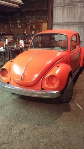 VW BUG 019.jpg