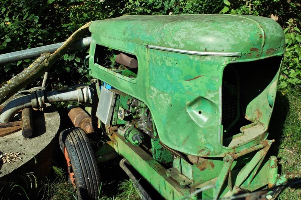 wabi sabi old tractor - 1.jpg