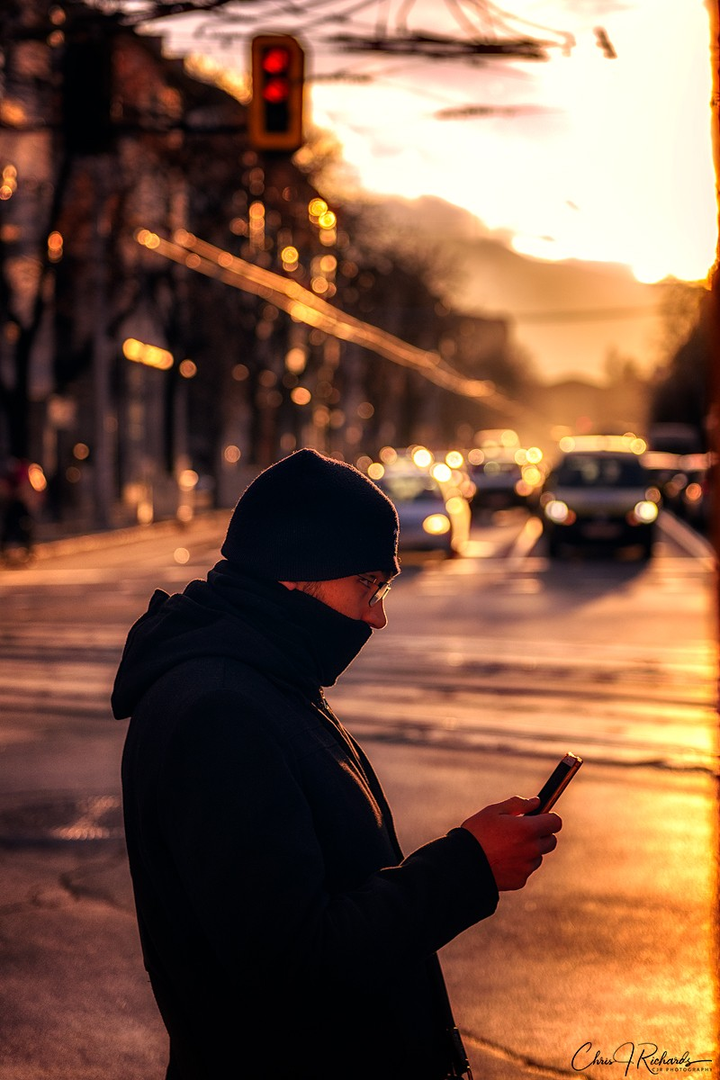 Waiting_Sun.jpg