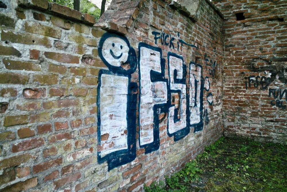 wall ifso - 1.jpg