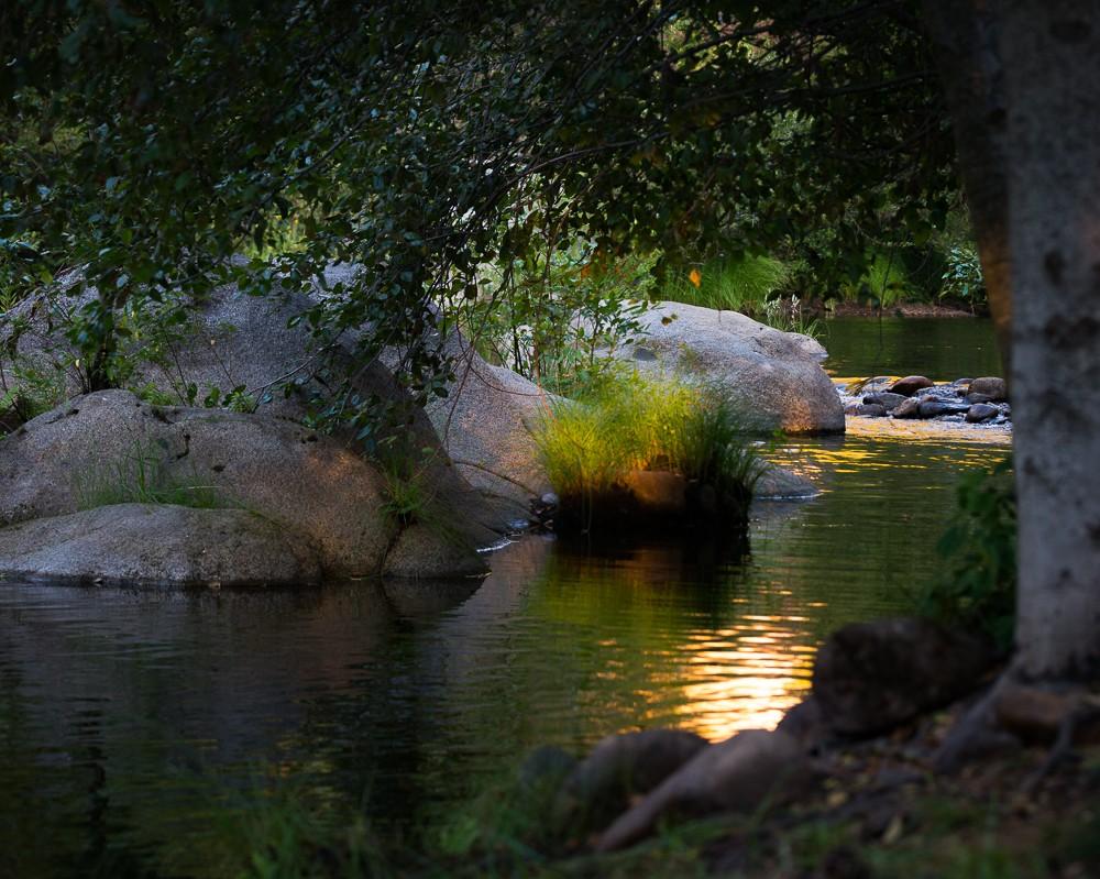 water-1-13.jpg