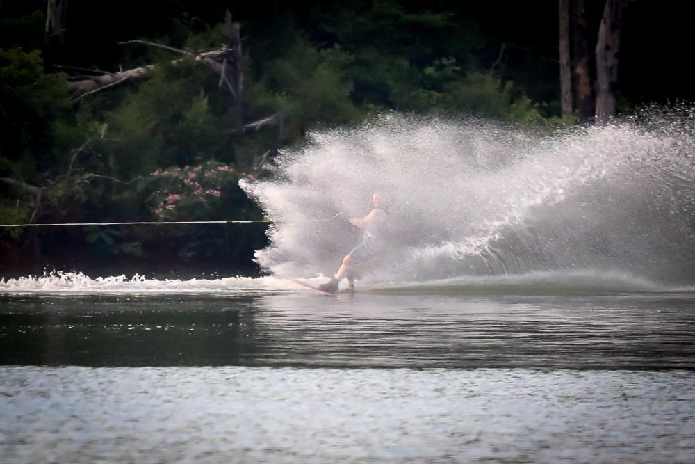Water Ski - Man (1 of 1).jpg