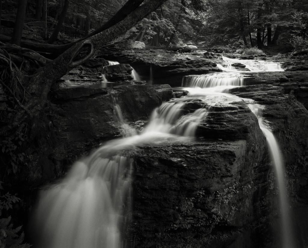 water_fall.jpg