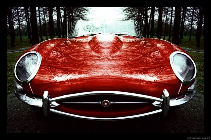 Web 2 -Cross processed car.jpg