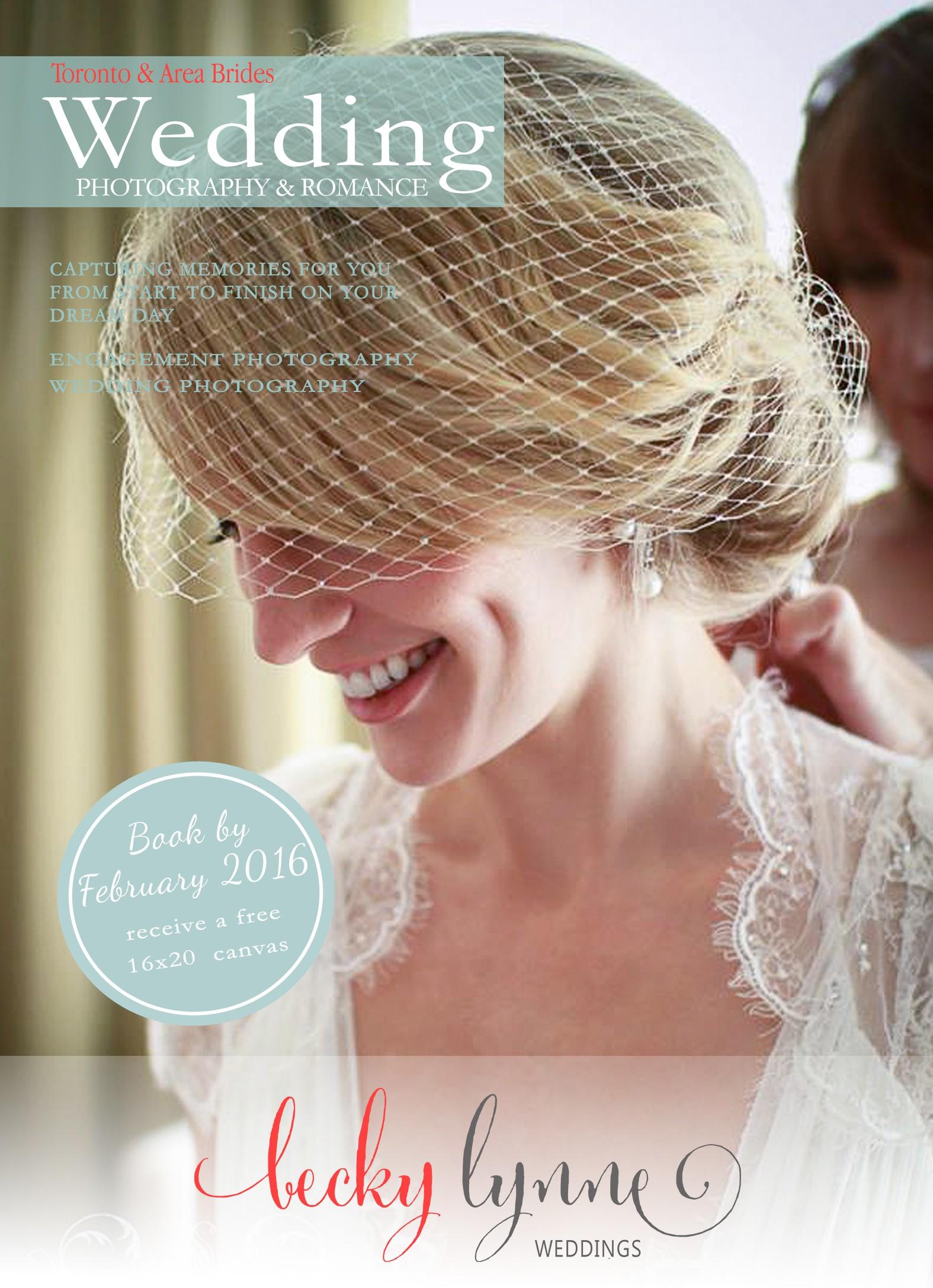 Wedding Marketing 2.jpg