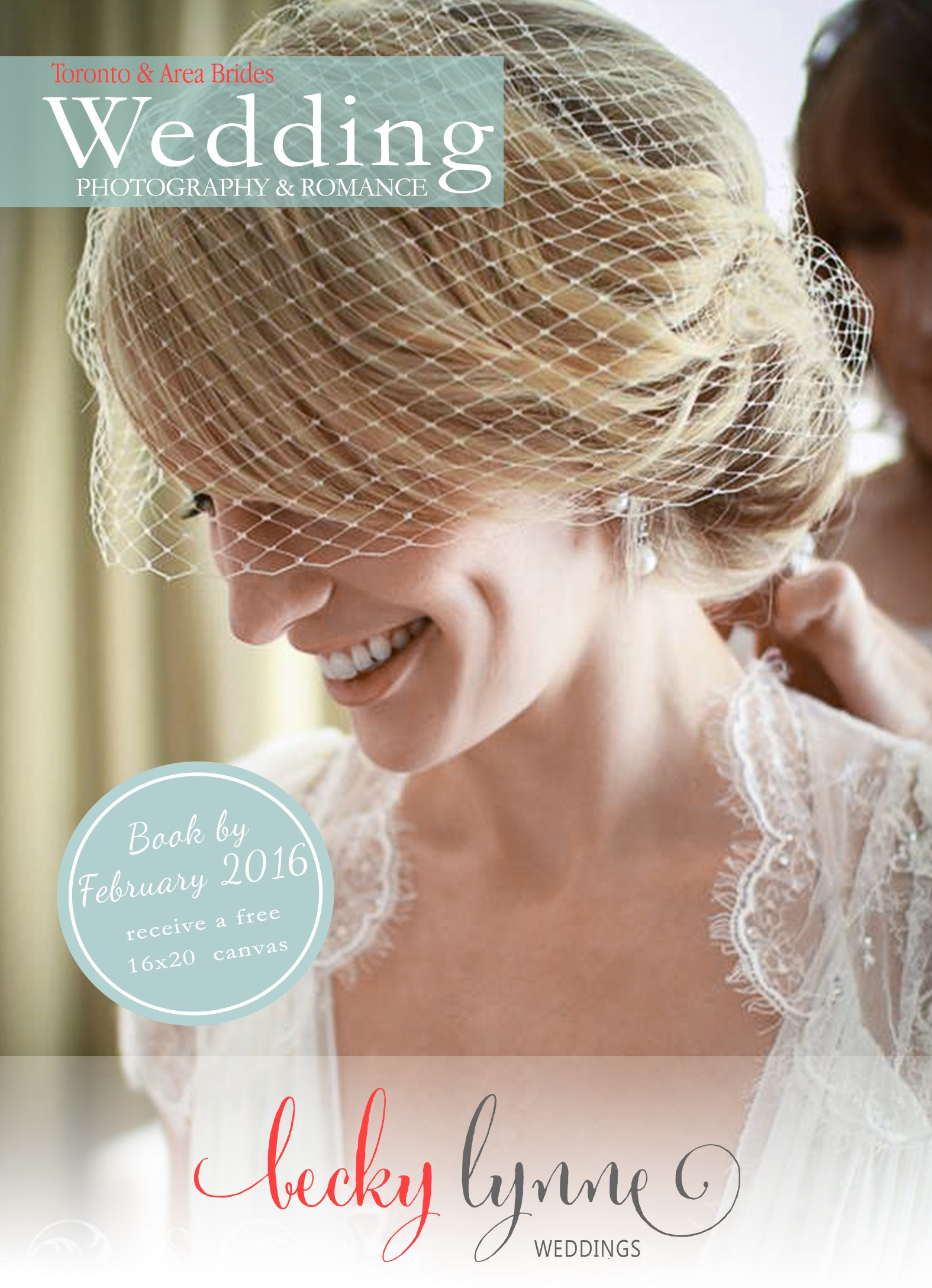 Wedding Marketing 3.jpg