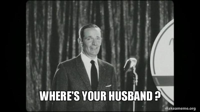 wheres-your-husband.jpg