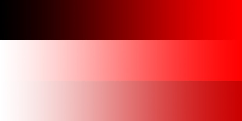 white-red-black.jpg