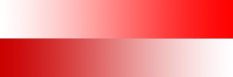 white-red.jpg