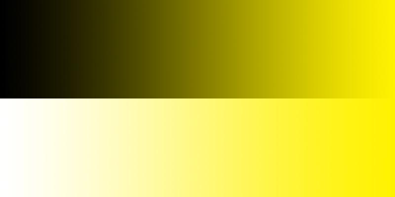 white-yellow-black.jpg