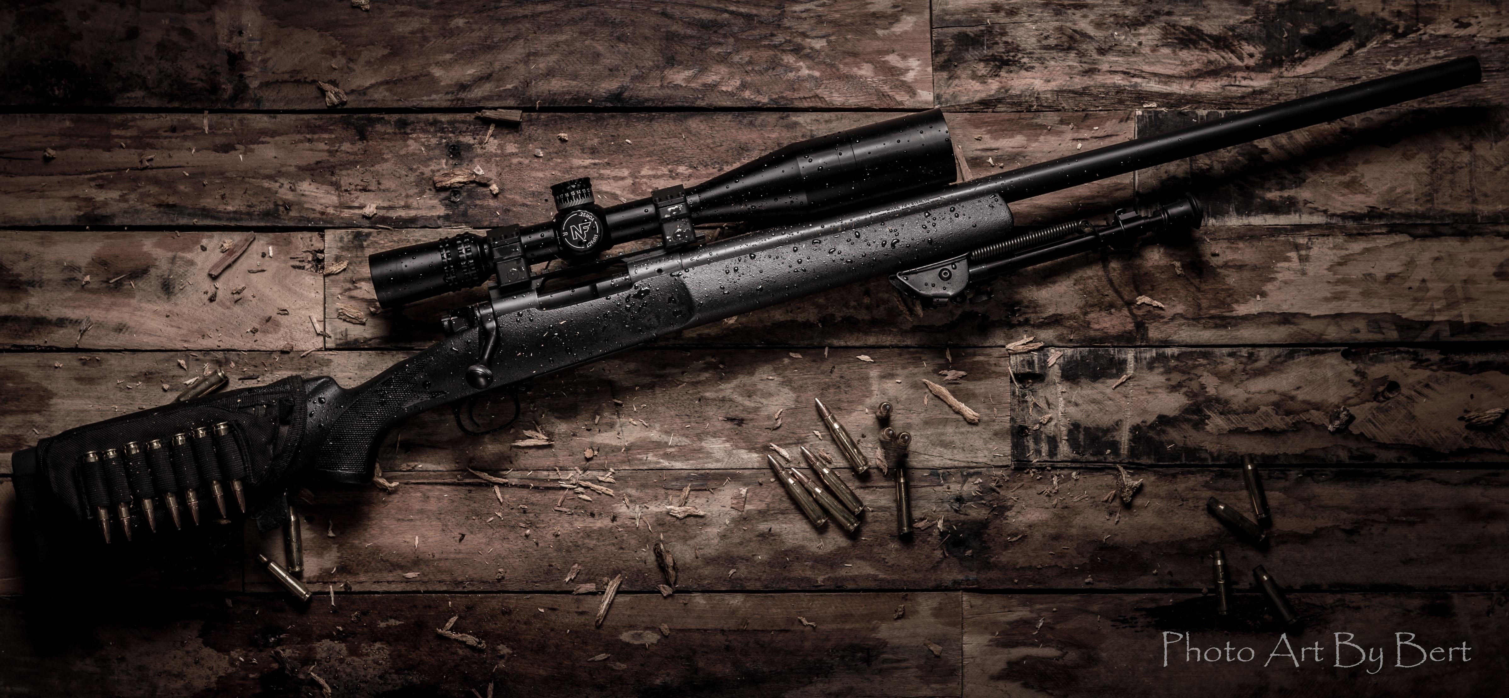 Winchester 1- 6 sml.jpg