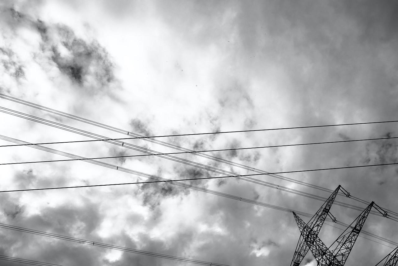 wired - 1.jpeg