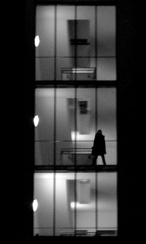 woman at window.jpg