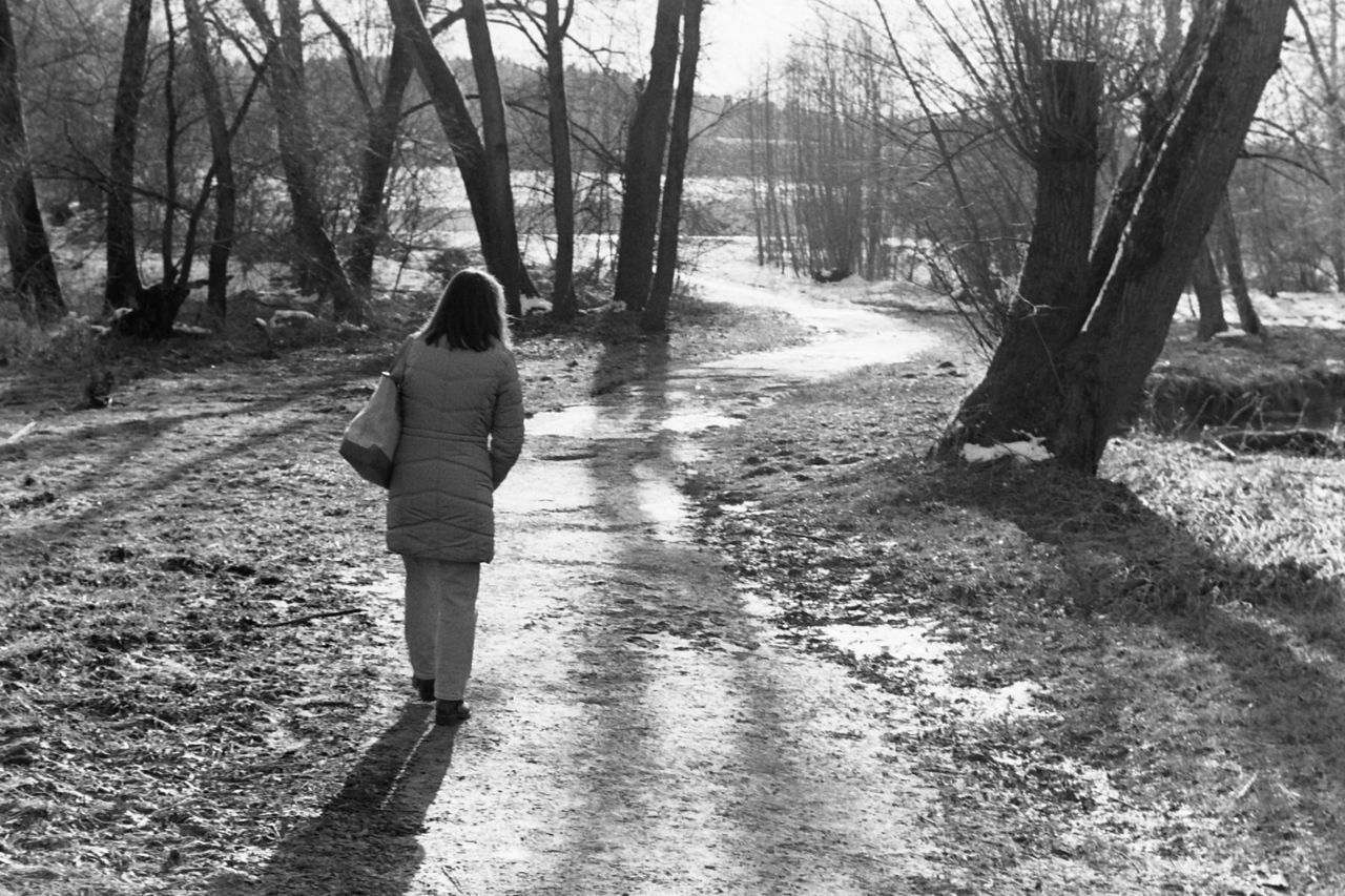woman on path.jpg
