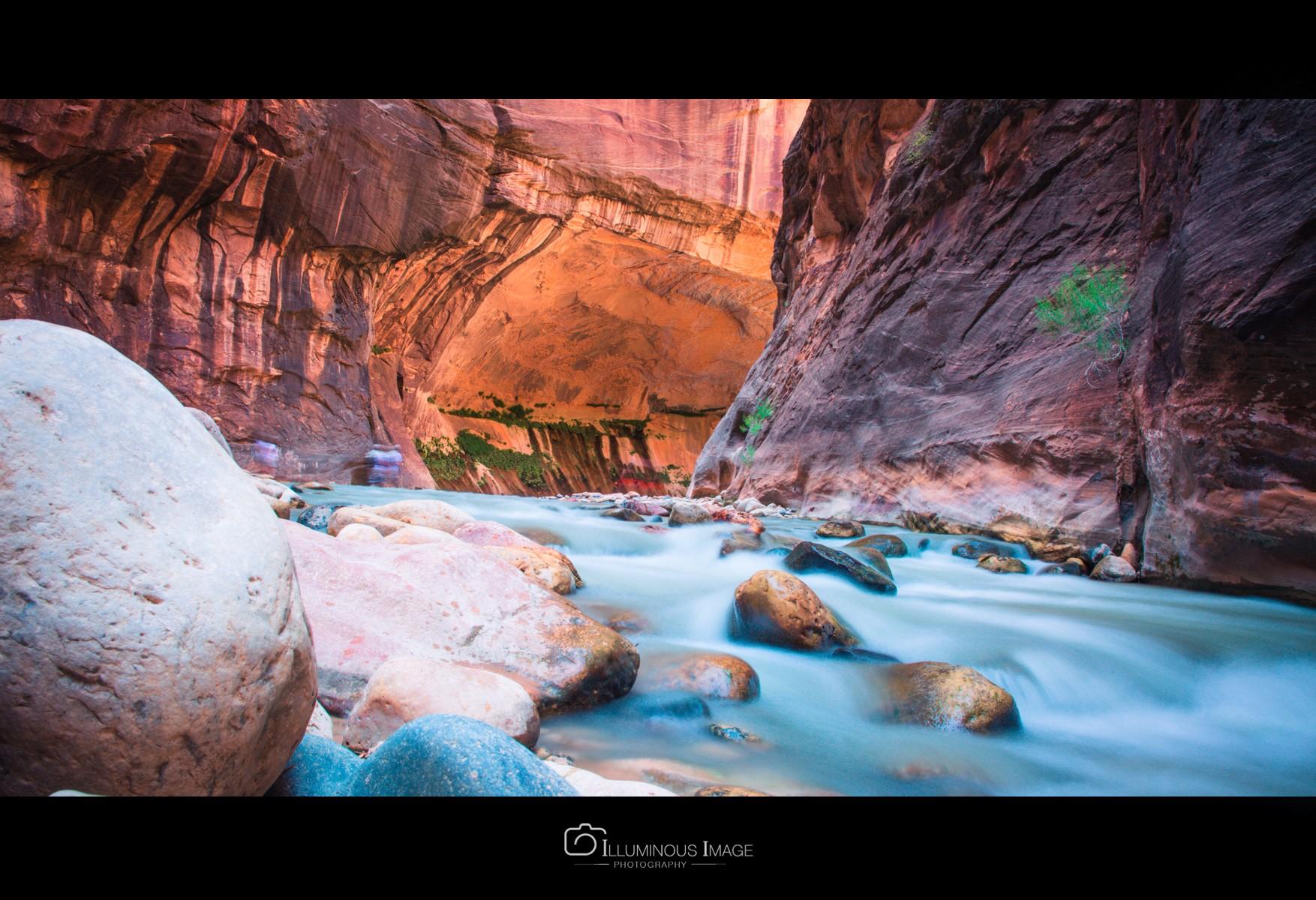 Zion National Park, Utah_illuminous_Image.jpg