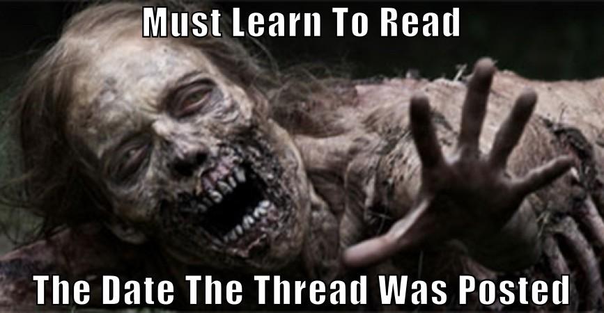 Zombie Read.jpg