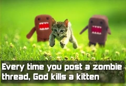zombie_thread.jpg