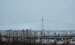 farm power line sig.jpg