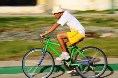 $Biker.JPG